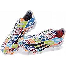 wholesale dealer 12cce 5267e FRANK Schuhe Herren Fußball Stiefel Leo Messi s 2014 Fußball ...
