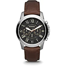 Fossil FS4813 Hombres Relojes