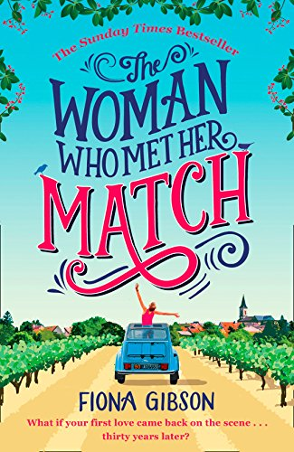 the-woman-who-met-her-match