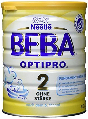 beba-optipro-2-folgemilch-ohne-strke-nach-dem-6-monat-3er-pack-3-x-800-g
