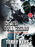 Award-winning author Terry Keys takes you on an edge-of-your-seat thrill ride for the ages! Psychological thriller for the ages, fab read will want to read more of this author, at one point I could not read quick enough I was that engrossed (Amazon C...
