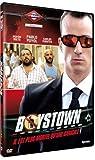Boystown [FR Import] kostenlos online stream