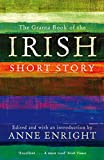 Best Book Of Short Stories - The Granta Book of the Irish Short Story Review