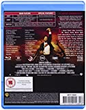 Constantine [Blu-ray] [Import anglais]