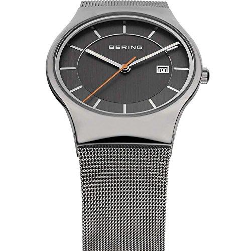Bering Men's Watch 11938-007