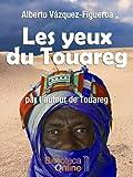Les yeux du Touareg