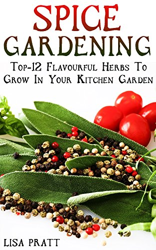 spice-gardening-top-12-flavourful-herbs-to-grow-in-your-kitchen-garden-gardening-indoors-gardening-v
