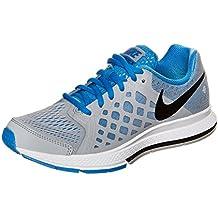 cfaaf046afa Nike Calzado de Running Nike Air Pegasus 31 para Junior
