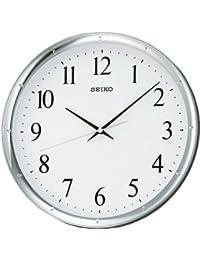 Seiko QXA417S - Reloj analógico unisex