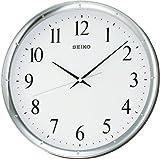 Best Seiko horloge - Seiko - QXA417S - Horloge - Analogique Review