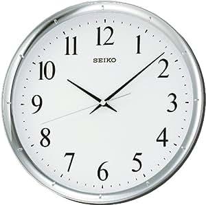 Seiko - QXA417S - Horloge - Analogique