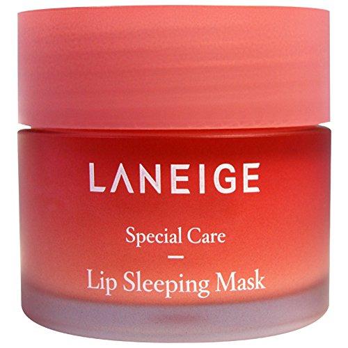 sleeping-care-by-laneige-lip-sleeping-mask-20g