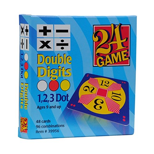 original-24-game-cards-double-digits