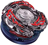 Unbekannt TakaraTomy Kreisel # 2er Set BBC02Ldrago Destroy Starter Set mit Super Control Launcher