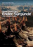Ender Surgunde - Ender Serisi 6. Kitap