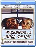 Paseando A Miss Daisy [Blu-ray]...