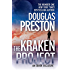 The Kraken Project (Wyman Ford Book 4)