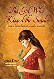 Can an eight-week old foetus become revengeful, arrogant and prudent?Never heard of it right? But, hold on and see what the protagonist Kira has to say. She's seen devastating days…Her Dad Vimal had left her Mom Alia eleven years ago and entered into...