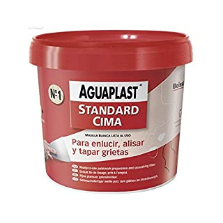 beissier m107334-aguaplast Standard Top Jar 500g