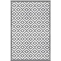 suchergebnis auf f r wohnwagen der teppiche. Black Bedroom Furniture Sets. Home Design Ideas