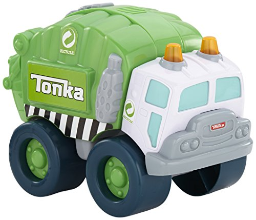 tonka-06289-my-first-wobble-wheels-garbage-truck