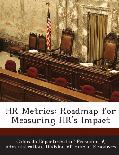 hr-metrics-roadmap-for-measuring-hrs-impact