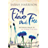 A Flower That's Free (Flower Trilogy Book 2)