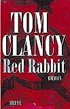Tom Clancy: Red Rabbit
