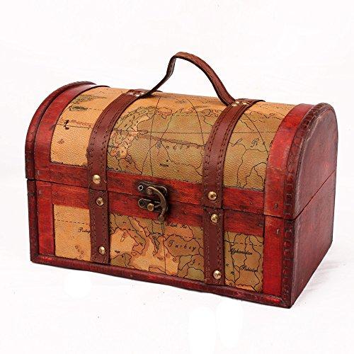 zro-style-antique-en-bois-souvenir-bibelot-boite-a-bijoux-organisateur-de-rangement-a-la-main-filles