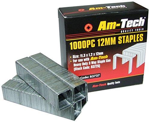 am-tech-b3727-clavador-12mm