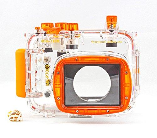 hofoo-underwater-diving-40m-130ft-waterproof-camera-case-for-nikon-p7100
