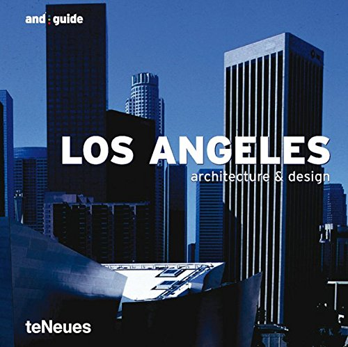 And: guide Los Angeles (And guides)
