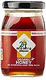 24 Mantra Organic Honey, 250g