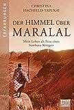 Der Himmel über Maralal: Mein Leben als Frau eines Samburu-Kriegers