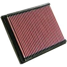 K&N 33-2237 Filtro de Aire
