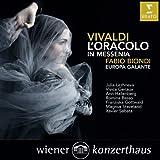 Vivaldi Oracolo in Messenia