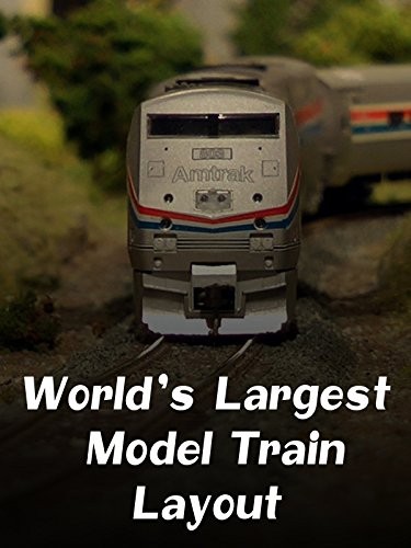 worlds-largest-model-train-layout
