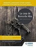 ISBN 1471891968