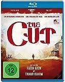 The Cut [Blu Ray] [Blu-ray]