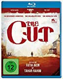 The Cut [Blu Ray] kostenlos online stream