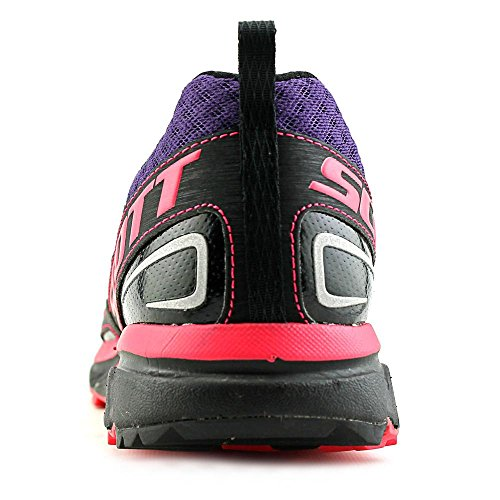 Scott running Zapatilla ws grip 2 Pink/black