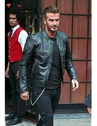 Auf 100 Beckham Suchergebnis FürDavid 50 Eur xQBedCWro