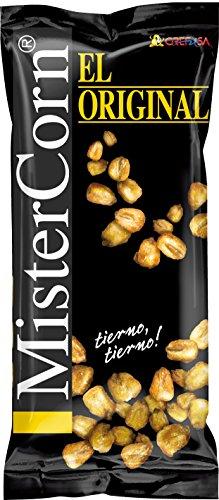 Mistercorn Grefusa El Original - 130 g