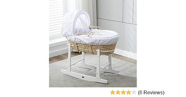 Betthimmel baby selber nähen betthimmel baby online kopen