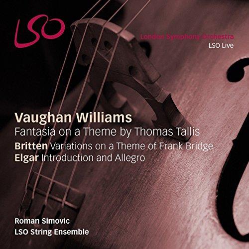 vaughan-williams-fantasia-on-a-theme-of-thomas-tallis-britten-variations-on-a-theme-of-frank-bridge-