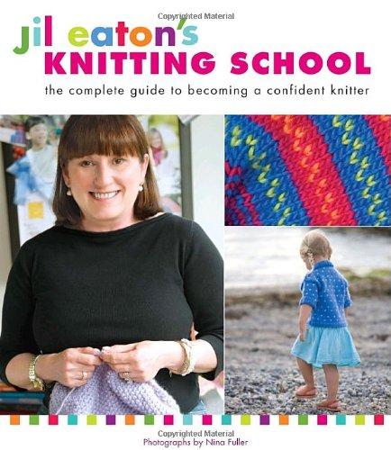 jil-eatons-knitting-school