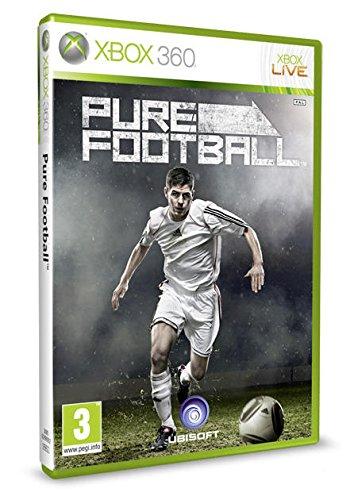 Pure Football FR XBOX360