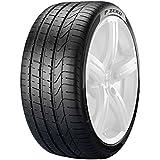 Pirelli P Zero - 315/35/R20 110W - C/B/75 - Neumático veranos