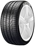Pirelli P Zero - 245/35/R20 95Y - C/B/75 - Sommerreifen