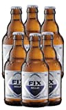 FIX Hellas Bier, 6er Pack (6 x 330-ml)